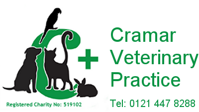 Cramar Veterinary Practice