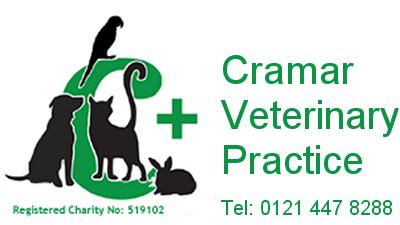 Cramar Veterinary Practice